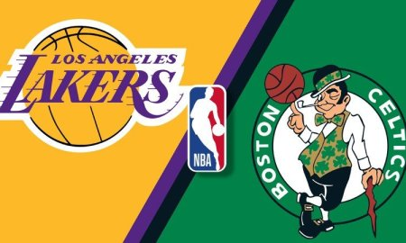 Lakers vs Celtics live stream: How to watch the big game online anywhere