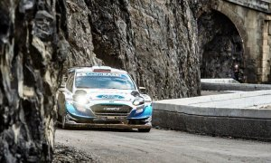 Monte-Carlo Rally live stream: How to watch the 2021 FIA World Rally Championship online from anywhere