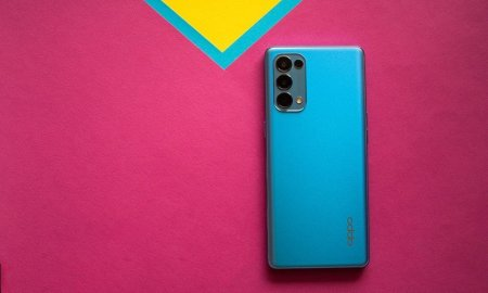 OPPO Reno 5 Pro 5G review: Samsung should be worried