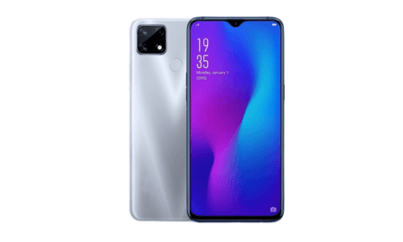 Oppo A15s Specs, Price, and Best Deals