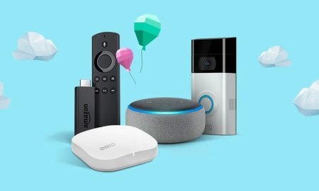 Prime Day 2021: Predicted dates & potential deals