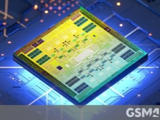 Rumors of Kirin 9010 built on 3 nm surface, but that's not happening (this year)