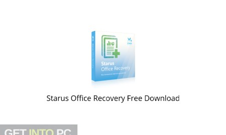 Starus Office Recovery Free Download-GetintoPC.com.jpeg
