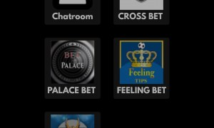 TipBest Betting TipsFootball Prediction Android App