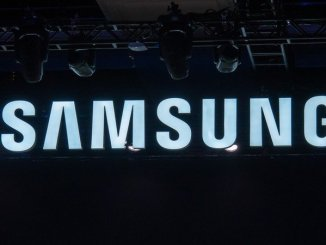Top 3 things to expect from Samsung's Galaxy S21 Unpacked event (and one thing we hope for)