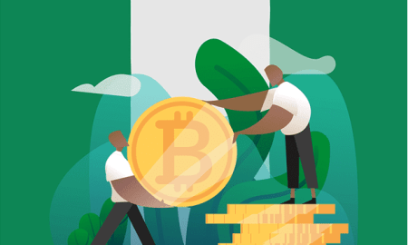 Top Bitcoin Exchanges you should Know in Nigeria