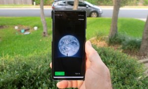 WeChat is spying on users in California according to a new lawsuit