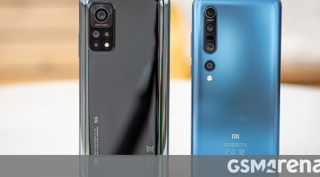 Xiaomi denies any ties to the Chinese military in response to being blacklisted by the US