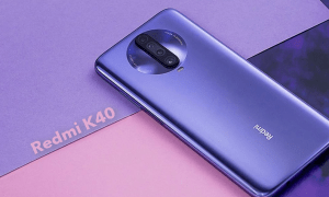 Xiaomi will bet on MediaTek for its most advanced Redmi K40, right or wrong?