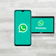 You've been waiting for this WhatsApp feature for a long time: standalone multi-device