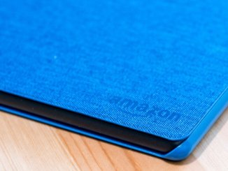 Best Accessories for Amazon Fire HD 10 in 2021