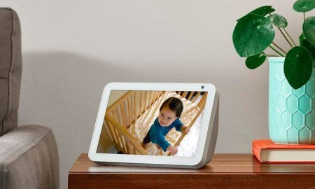 Best Amazon Echo Show 2021: Which smart display should you buy?