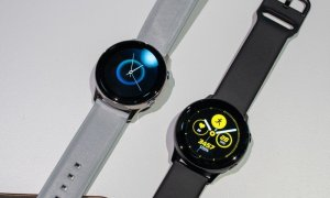 Best Bands for Samsung Galaxy Watch Active 2021