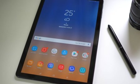 Best Stylus for Android Phones and Tablets 2021