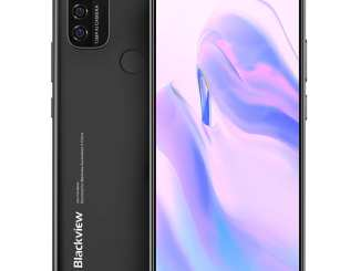 Blackview A70 Specs, Price and Best Deals