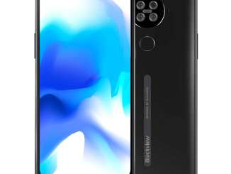 Blackview A80s Specs, Price and Best Deals