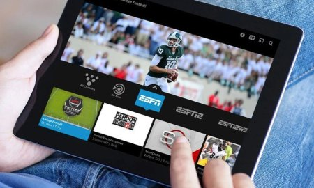 Can you watch Super Bowl 2021 on Sling TV?