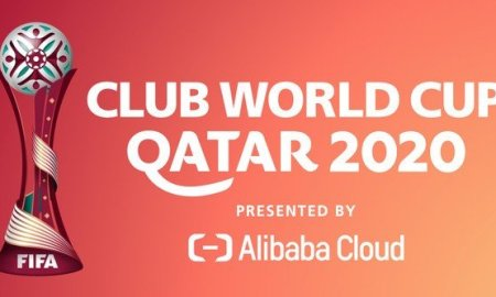 FIFA Club World Cup live stream: How to watch the 2020 tournament online for free