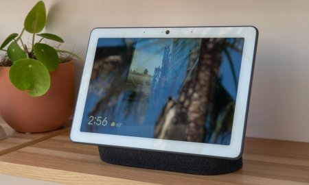 Google Home could soon allow you to restrict access to smart home devices