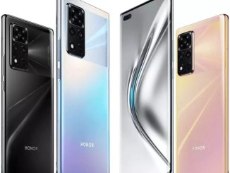 Honor View40 Specs, Price, and Best Deals