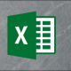 How to Use Pivot Tables to Analyze Excel Data