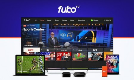 How to watch Super Bowl 2021 on Fubo: Live stream the game for free