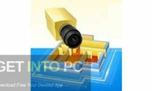 IP-Video-System-Design-Tool-2020-Free-Download-GetintoPC.com_.jpg