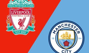 Liverpool vs Man City live stream: How to watch the Premier League match online from anywhere