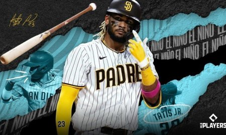 MLB The Show 21 launching this April with cross-play between PS5 and Xbox Series X