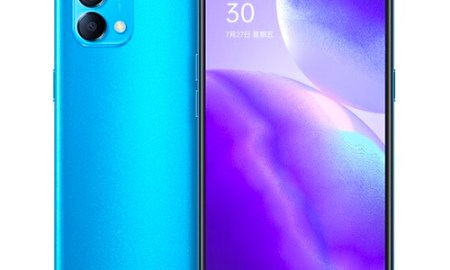 Oppo Find X3 Lite Full Specs Review And Price