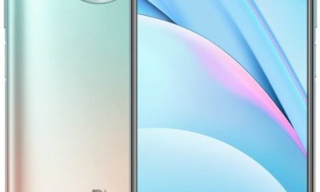 Realme X7 is a Xiaomi Mi 10i rival with an OLED screen, 50W fast charging