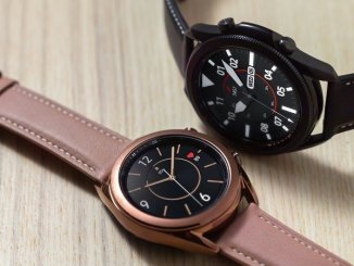 Samsung Galaxy Watch 3 LTE vs. Fossil Gen 5 LTE: Which should you buy?