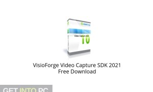 VisioForge Video Capture SDK 2021 Free Download-GetintoPC.com.jpeg