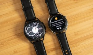 Which size Galaxy Watch 3 should you buy: 41mm or 45mm?