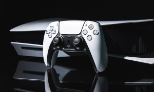 Footage of Dust-Filled Sony PlayStation 5 Is Shocking Gamers