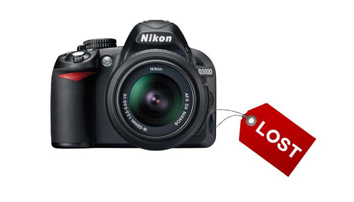 How To Find Your Lost Digital Camera Online 2021 Guide
