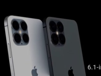 IPhone 13 Rumor Said To Come With 1TB One Terabyte Storage Units And More