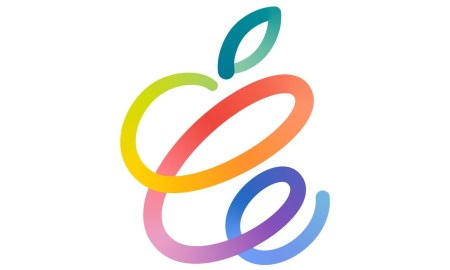 Apple Announces Spring Loaded Event on April 20 After Dropping Hints