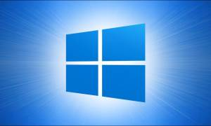 How to Disable Your PC's Power Button on Windows 10