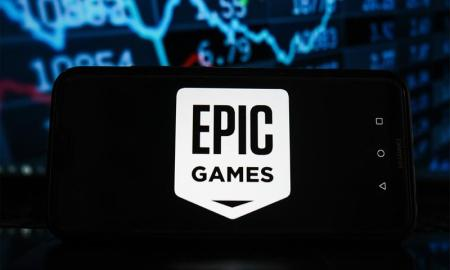 Just ahead of its lawsuit against Apple, gaming giant Epic Games has now announced the completion