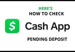 Cash App Direct Deposit-Benefits, Pending, Time and How to Set-up