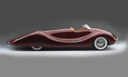 In addition, models and drawings will be on display to illustrate the various stages of design behind these beautiful vehicles.