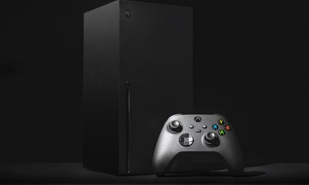 Microsoft Introduces Speech-to-Text Transcription for Xbox Party Chat