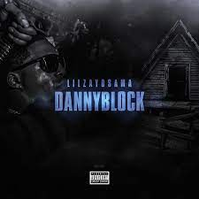 """Lil Zay Osama - Danny Block Download free mp3.  Lil Zay Osama drops a new song """"titled"""" Danny Block and is here for mp3 download."""