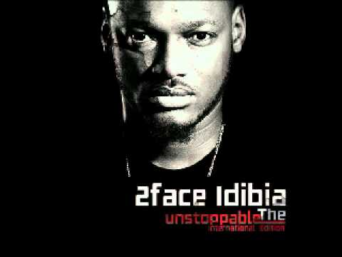 2Face - Be There Ft. M.I (Remix)
