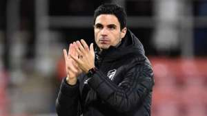 Mikel Arteta has Appointed Three New Staff To His Arsenal Backroom Team.  Mikel Arteta has appointed three new members to his backroom team as his Arsenal rebuild continues.