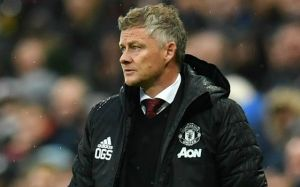 This is Good News for Manchester United Fans after Latest Developments from Old Trafford.  The red devils are facing the prospect of having to sell players