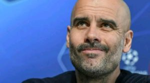 Premier League giants Manchester City have been banned from participating in the Champions League for two seasons and the club