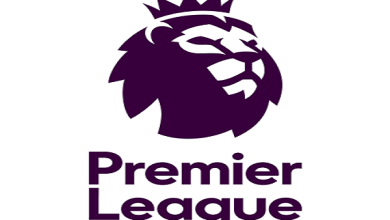 Photo of Premier League confirms one test positive for covid-19