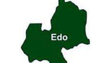 Photo of COVID-19: Edo clears 111 suspected cases, 380 contacts